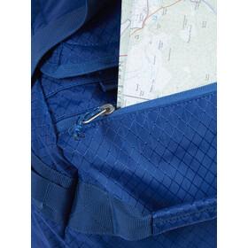 Berghaus Expedition Mule 40 Walizka niebieski